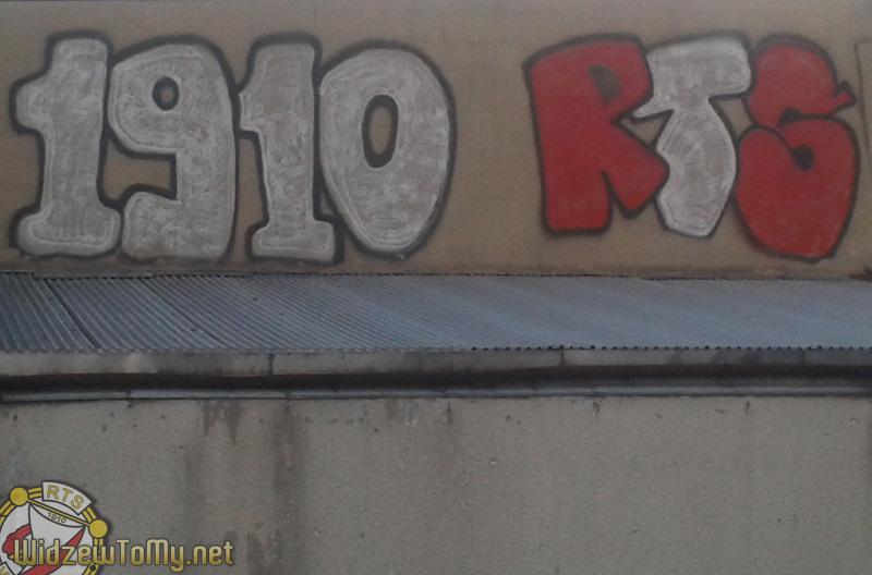 grafitti_widzew_654