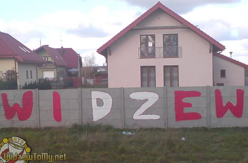 grafitti_widzew_656