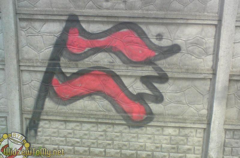 grafitti_widzew_657