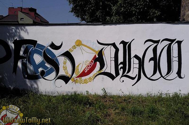grafitti_widzew_66