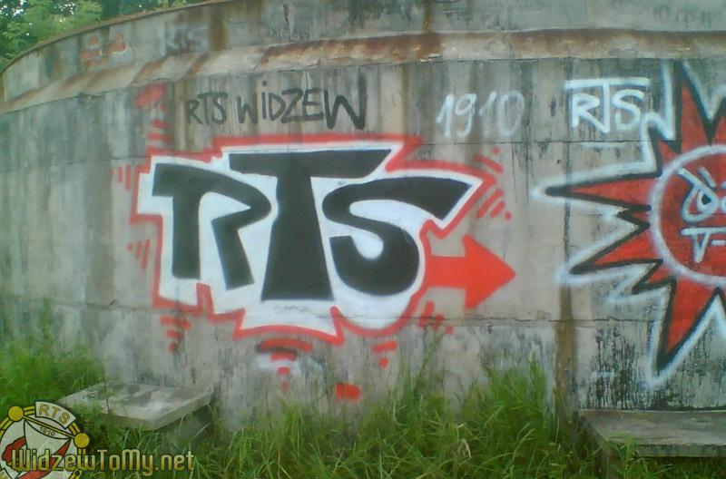 grafitti_widzew_665