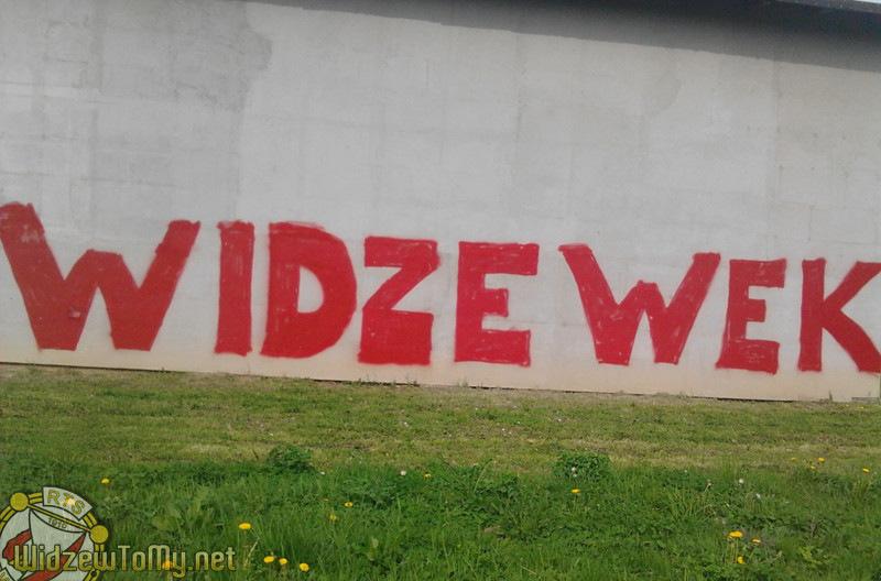 grafitti_widzew_666