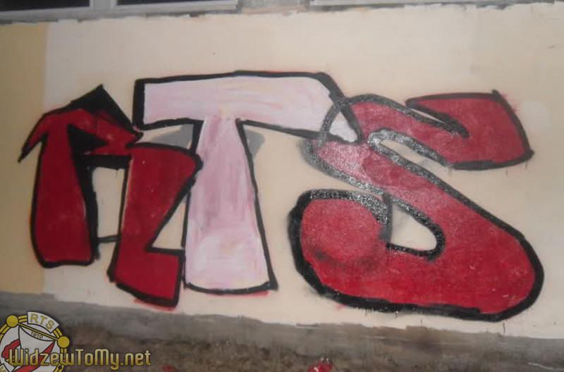 grafitti_widzew_674