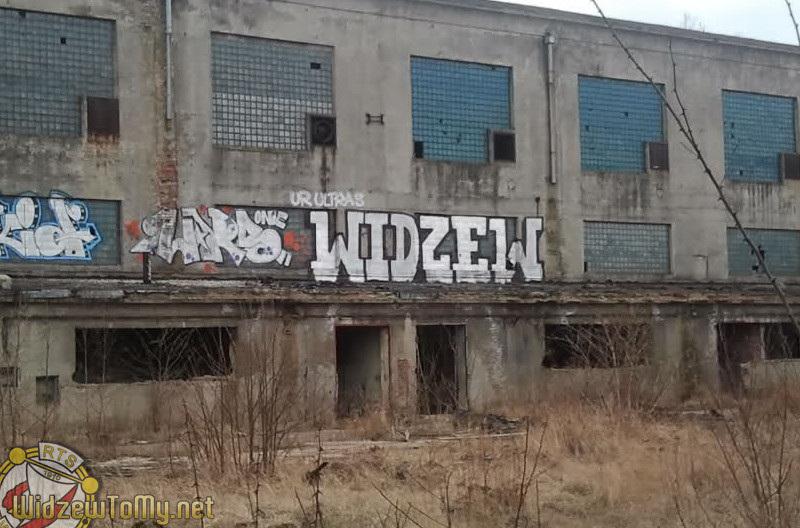 grafitti_widzew_714