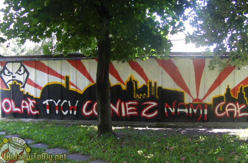 grafitti_widzew_715