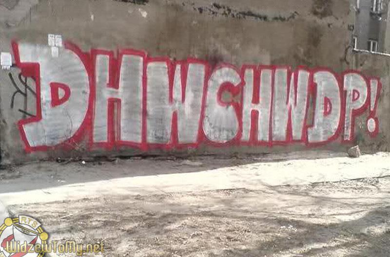 grafitti_widzew_720