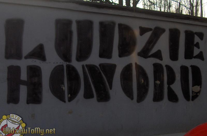 grafitti_widzew_721