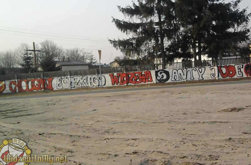 grafitti_widzew_723