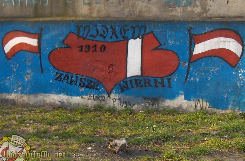 grafitti_widzew_724