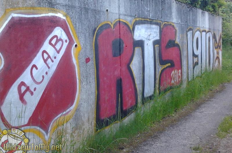 grafitti_widzew_738