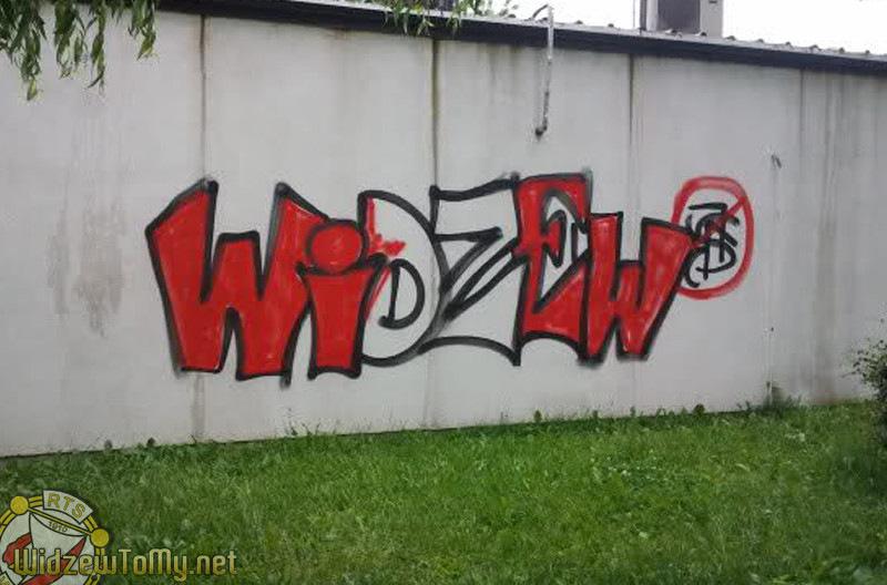 grafitti_widzew_741
