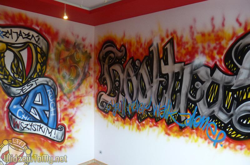grafitti_widzew_743