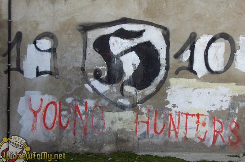grafitti_widzew_746