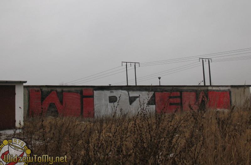 grafitti_widzew_747