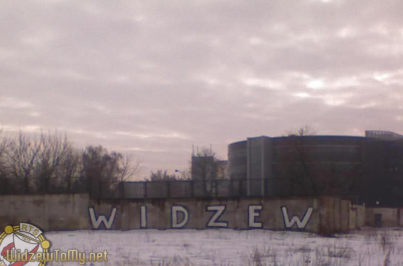 grafitti_widzew_749