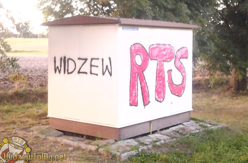 grafitti_widzew_756