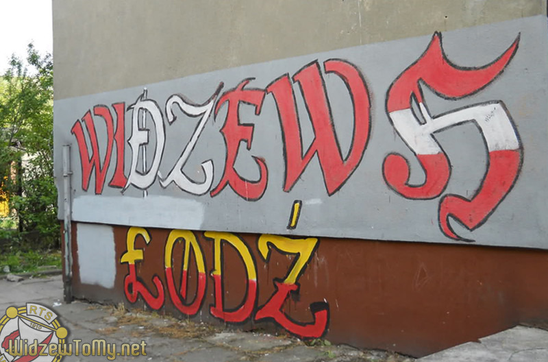 grafitti_widzew_76