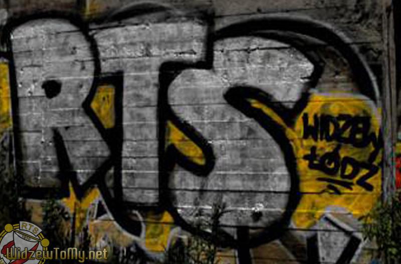 grafitti_widzew_78