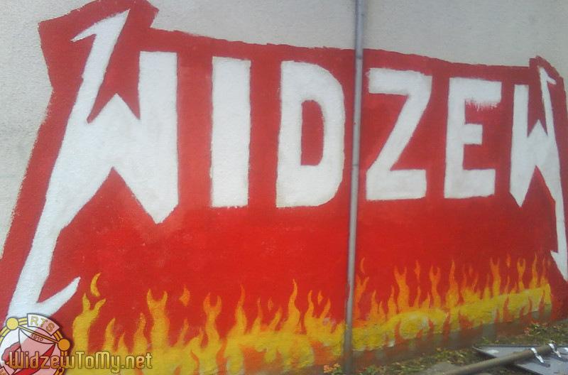 grafitti_widzew_782