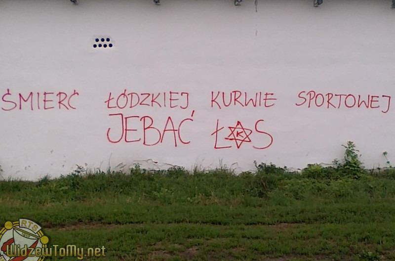 grafitti_widzew_786