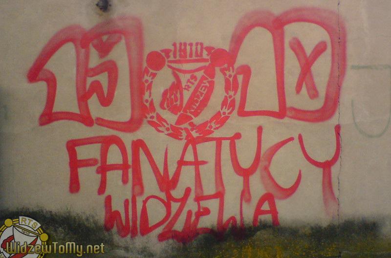 grafitti_widzew_787