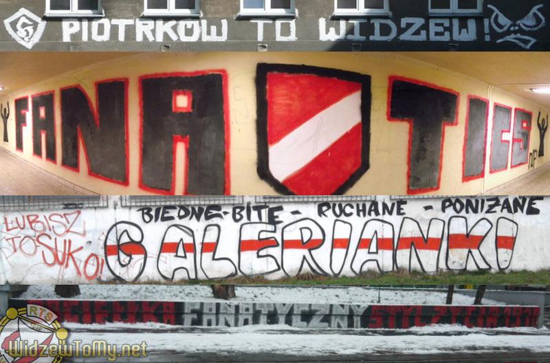 grafitti_widzew_79