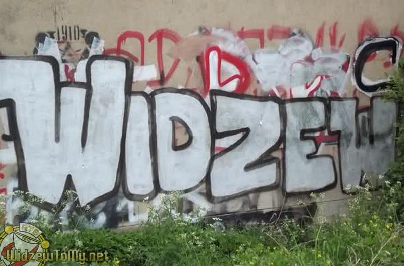 grafitti_widzew_798