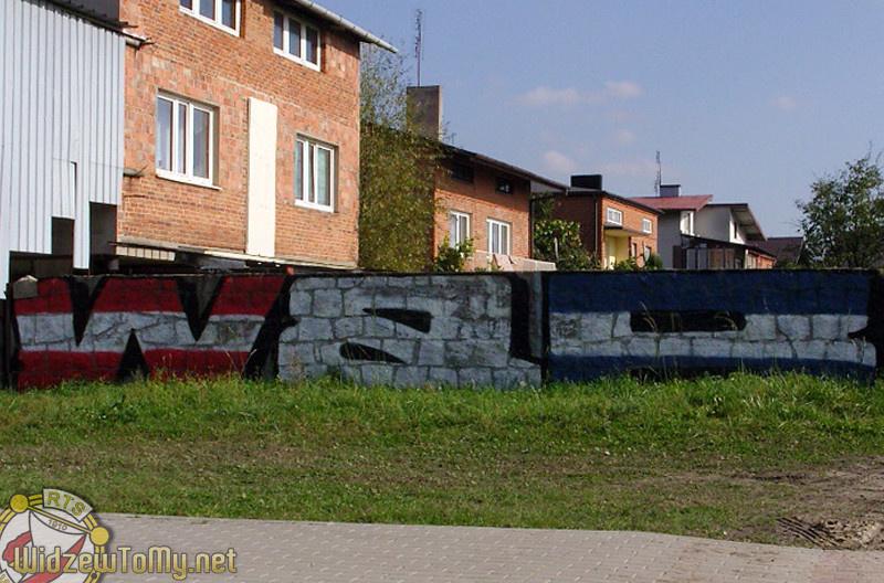 grafitti_widzew_800