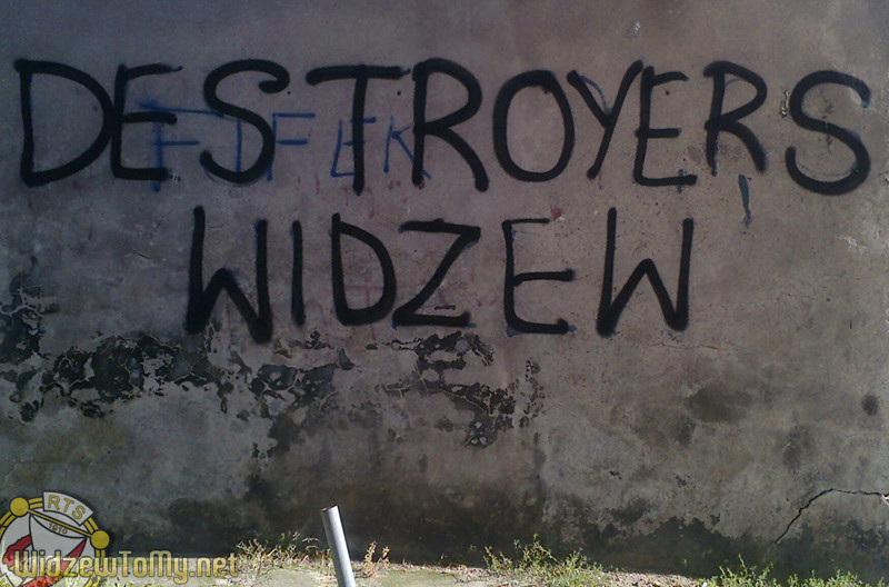 grafitti_widzew_805