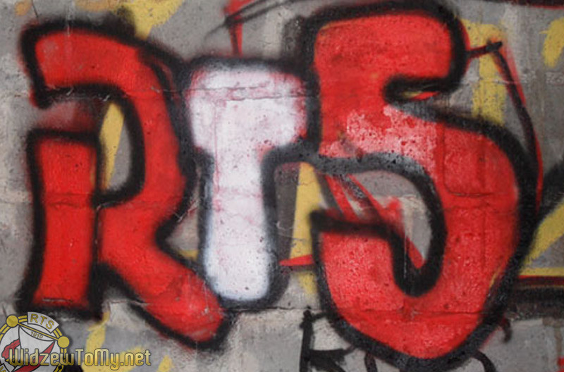 grafitti_widzew_809