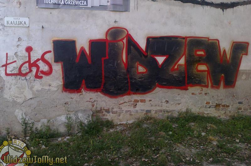 grafitti_widzew_810