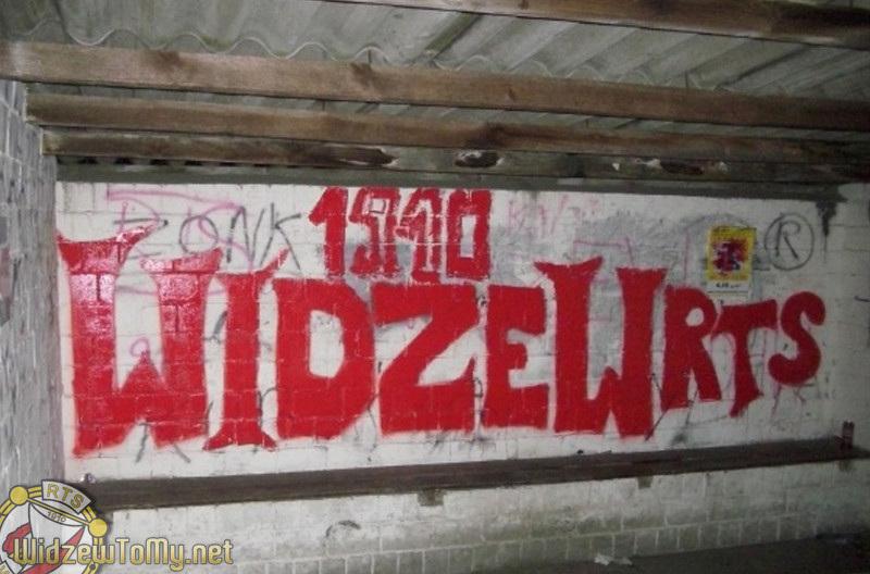 grafitti_widzew_814