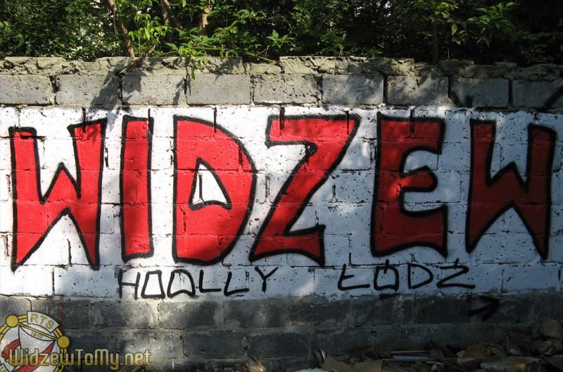 grafitti_widzew_82