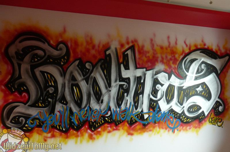 grafitti_widzew_822
