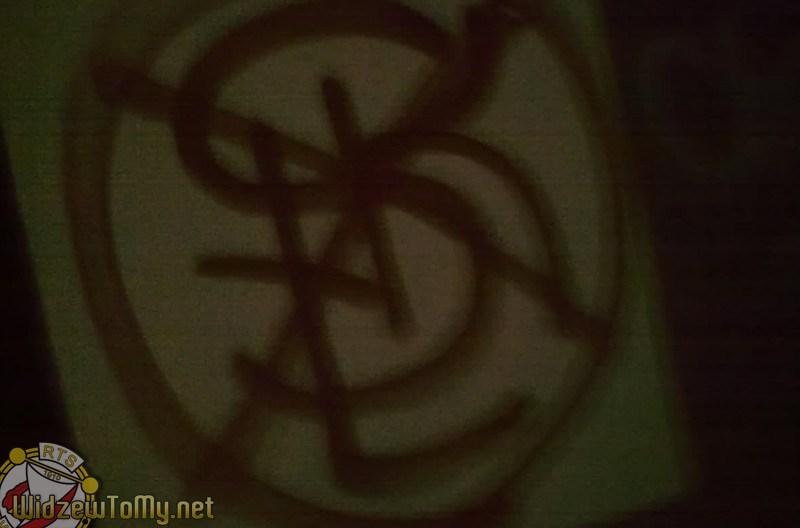 grafitti_widzew_833