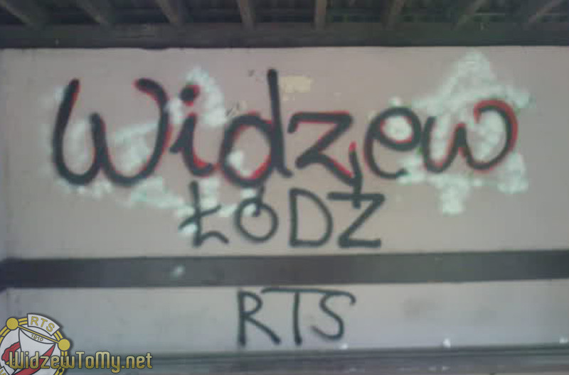 grafitti_widzew_837