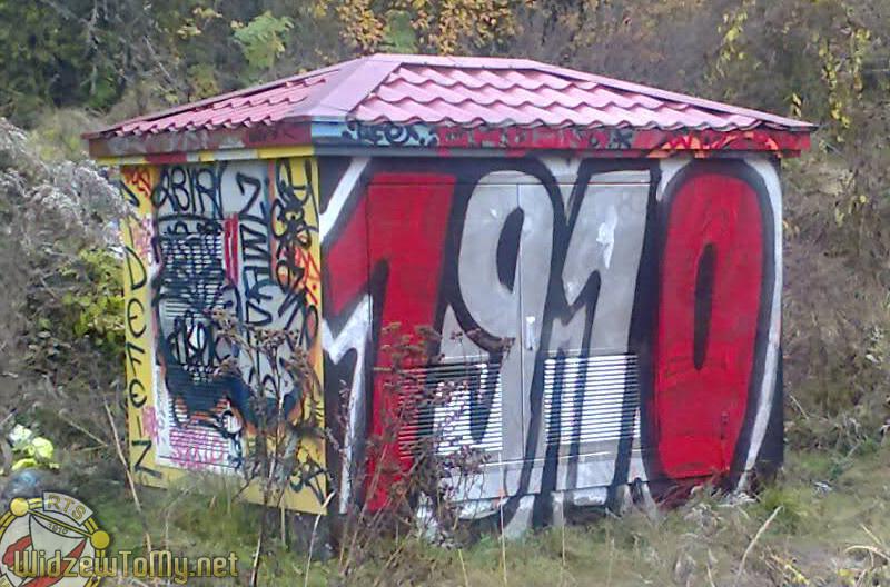 grafitti_widzew_838