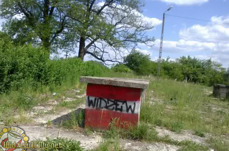 grafitti_widzew_854