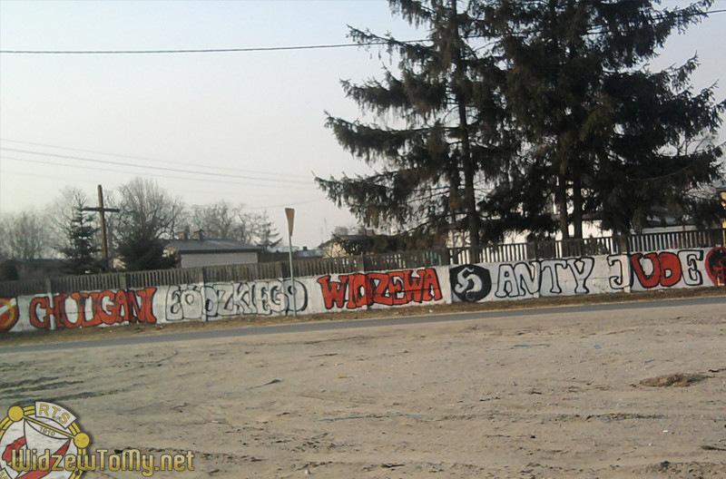 grafitti_widzew_86