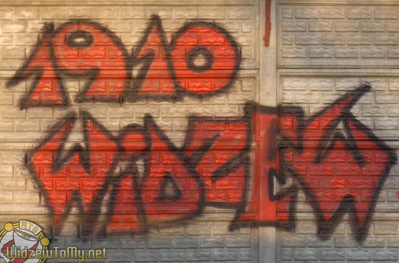 grafitti_widzew_862