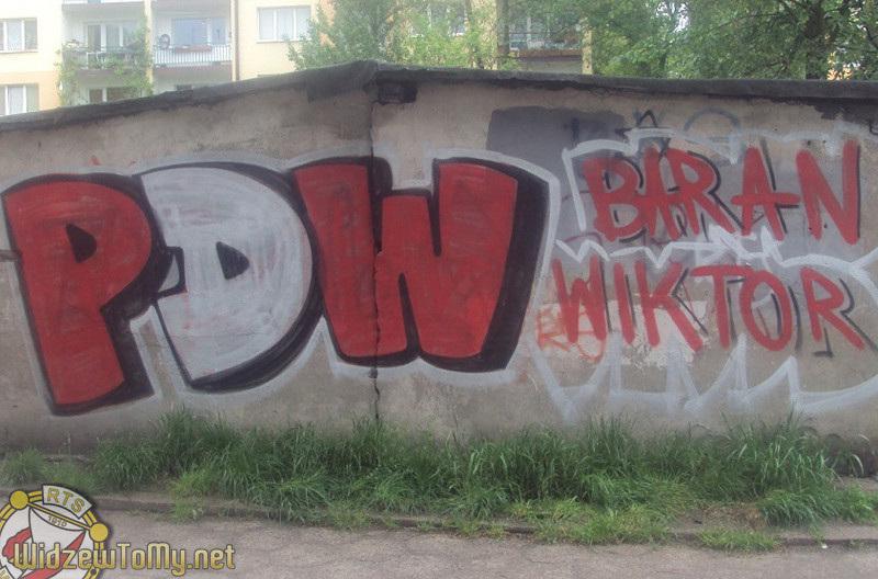 grafitti_widzew_869