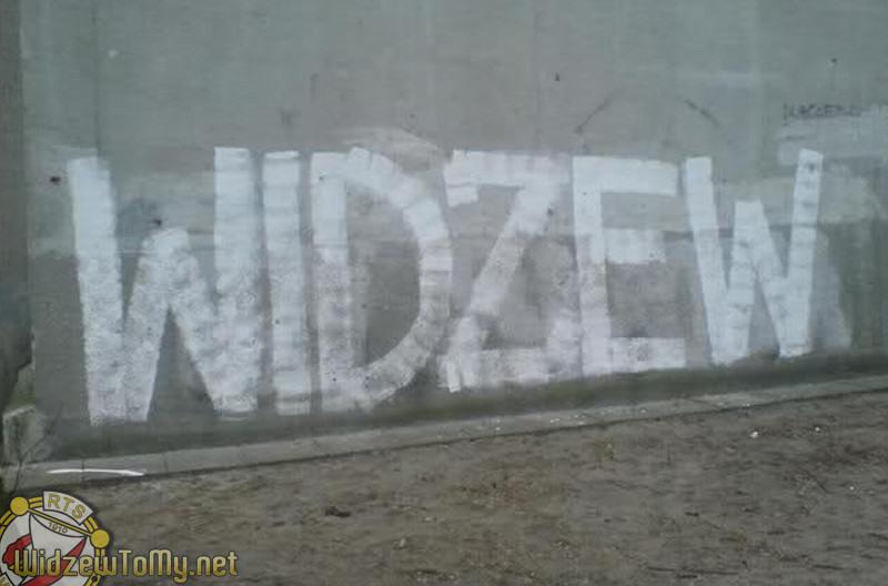 grafitti_widzew_883