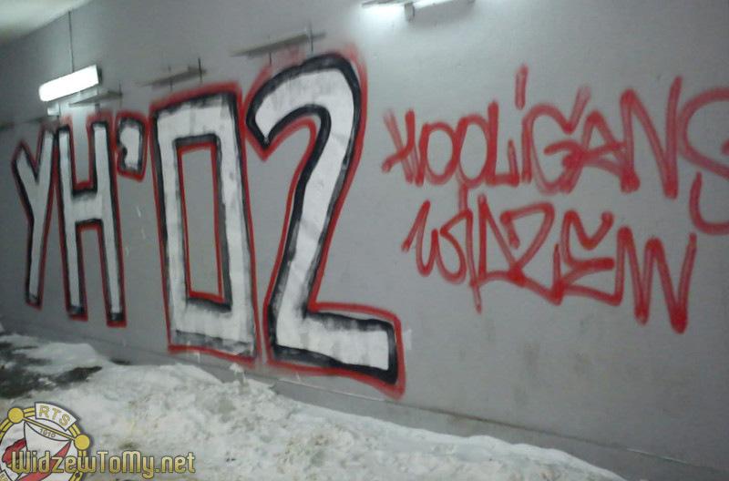 grafitti_widzew_886