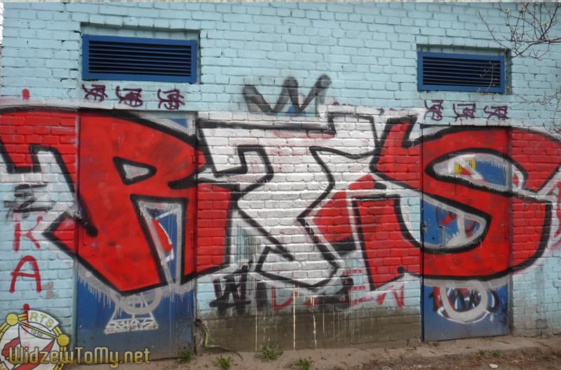 grafitti_widzew_887