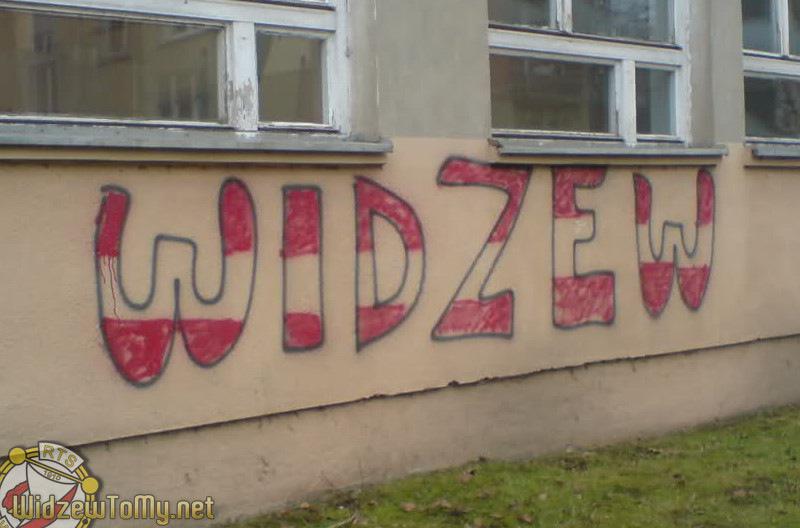 grafitti_widzew_895