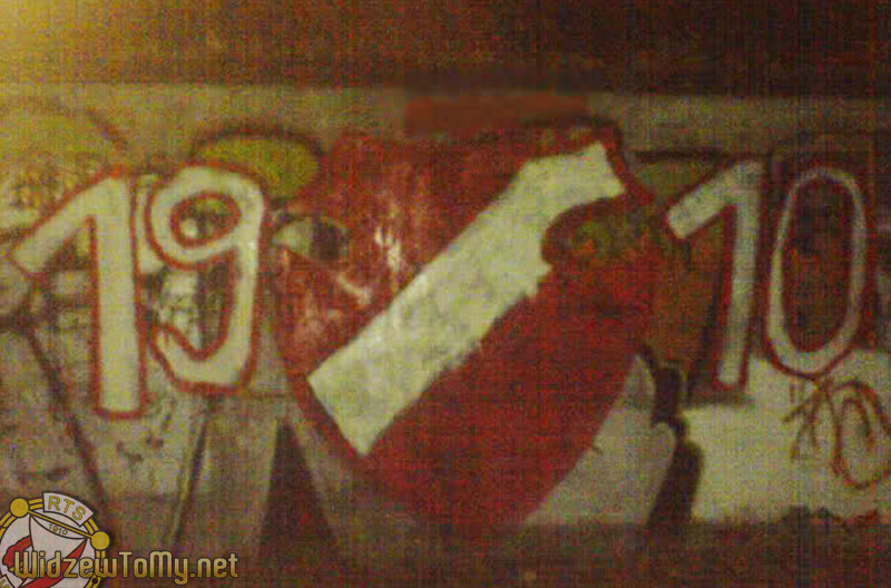 grafitti_widzew_9