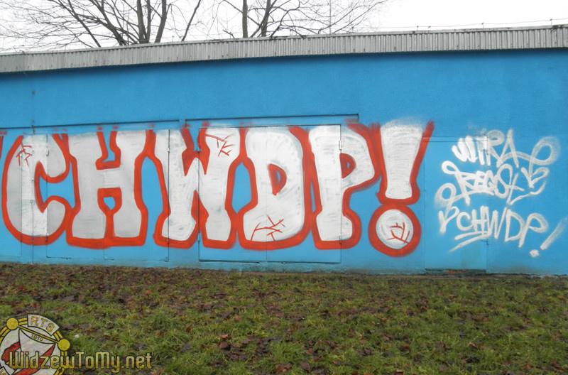grafitti_widzew_900