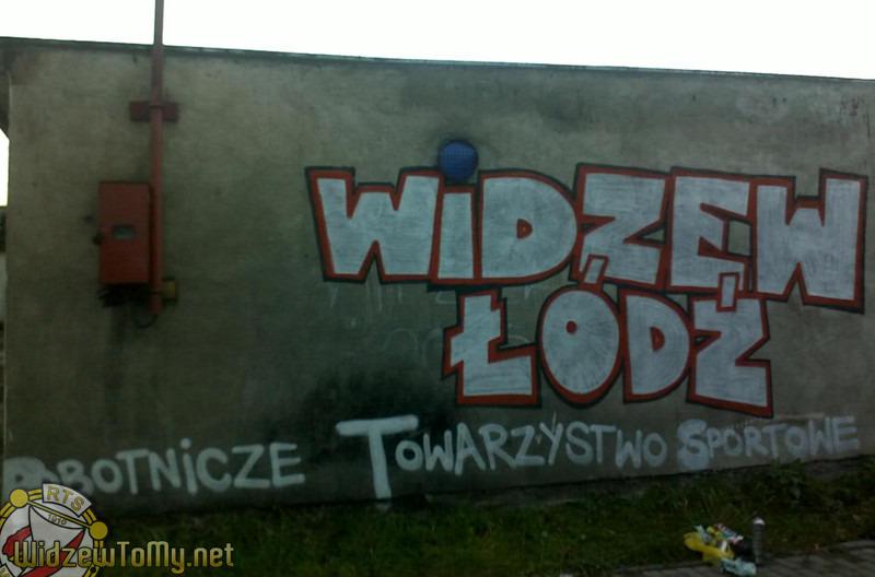 grafitti_widzew_904