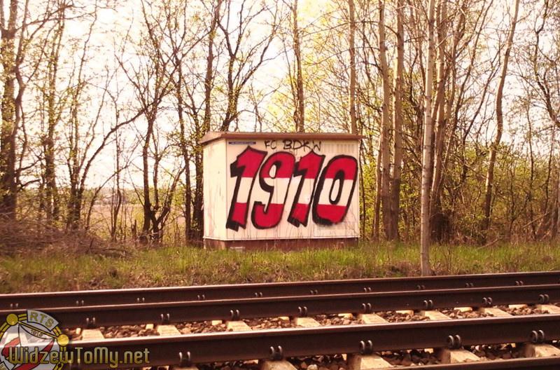 grafitti_widzew_905