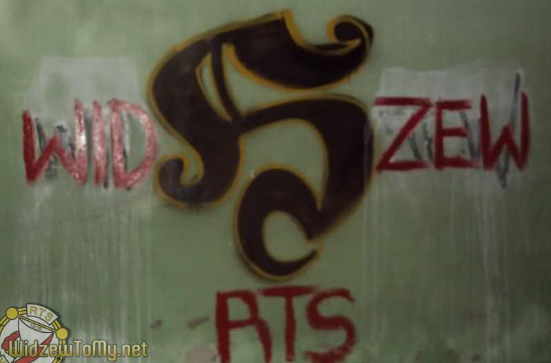 grafitti_widzew_914